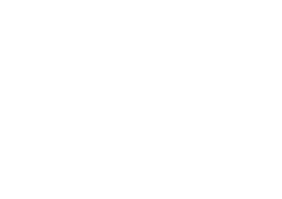 Ausus Formation - Relation client et management enthousiasmants